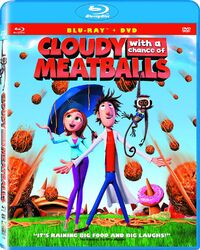 Cloudywithachanceofmeatballs bluray