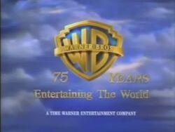 Warner Bros. Television (1998)