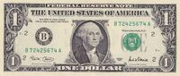 $1-B (2002)