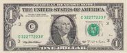 $1-C (1998)