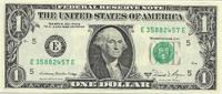 $1-E (1985)