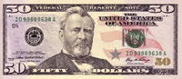 $50-D (2009)