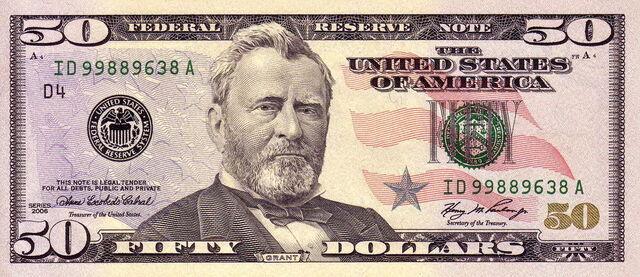File:$50-D (2009).jpg
