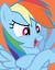 04 - Rainbow Dash