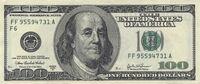 $100-F (2006)