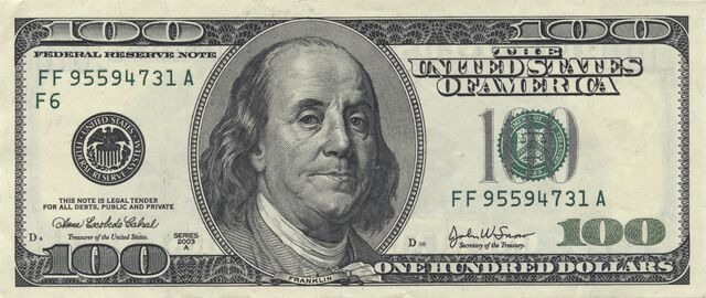 File:$100-F (2006).jpg