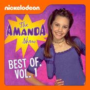 Amandashow1