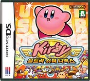 Kirbysuperstarultra KOR