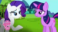 MLP Friendship is Magic – 'Keep Calm and Flutter On' Official Clip