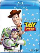 Toystory blurayJP