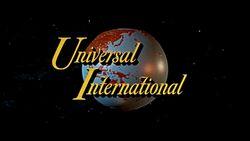 Universal International (1946)