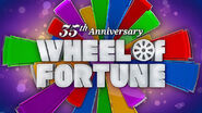 Wheel of Fortune 2017 Title Card