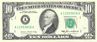 $10-A (1985)