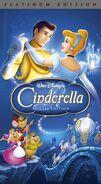 CinderellaVHS2005