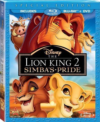 File:Lionking2 bluray.jpg