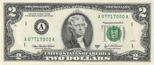 $2-A (2006)