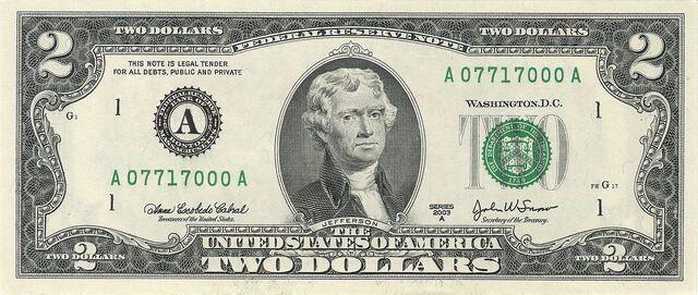 File:$2-A (2006).jpg