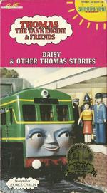 Daisy 1993VHS