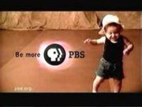 PBS (2002)