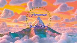 Paramount Animation (2019)