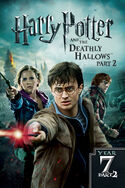 Harrypotter8 itunes
