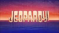 Jeopardy2016