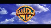Warner Home Video (1997)