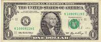 $1-K (2008)