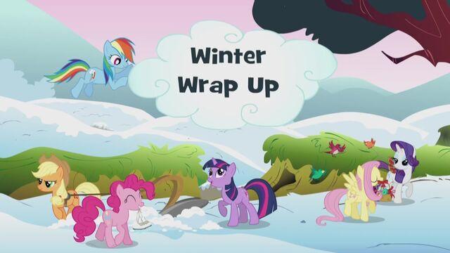 File:20140321 - Winter Wrap Up (S1E11).mp4 20170131 161533.671.jpg