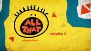 AllThatVol4