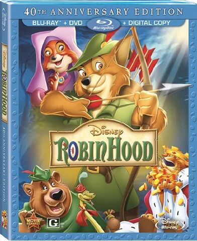 File:Robinhood bluray.jpg