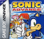 Sonicadvance