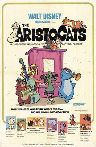 File:Aristocats1.jpg