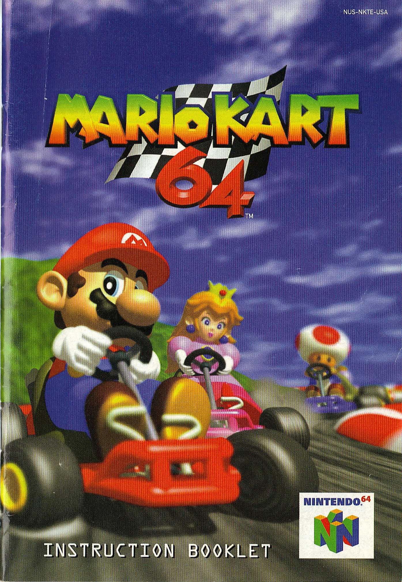 mario kart 64 instruction manual twilight sparkle s media library rh medialibrary wikia com mario kart 64 instruction booklet Mario Kart 64 Maps