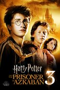Harrypotter3 itunes2018
