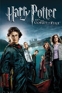 Harrypotter4 itunes2008