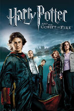 Harrypotter4 itunes2008