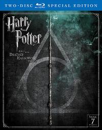 Harrypotter8 2016bluray