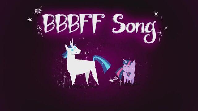 File:20141015 - BBBFF Song (S2E25).mp4 20170131 161638.281.jpg