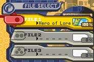 Kirbygba fileselect