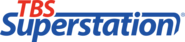 TBS Superstations 2003