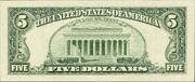 5dollar back1