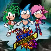 Sonicunderground2