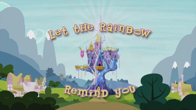 File:20150825 - Let the Rainbow Remind You (S4E26).mp4 20170131 161757.031.jpg