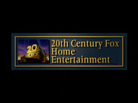 20th Century Fox Home Entertainment (1995-A)