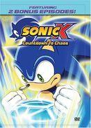 Sonicx volume6