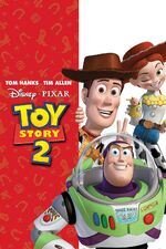 Toystory2 itunes2010
