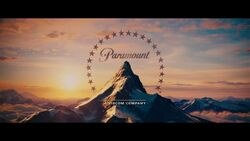 Paramount (2012)