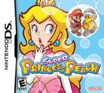 Superprincesspeach