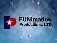 FUNimation Productions (2004)
